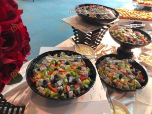Munch - Catering - Corporate - Education