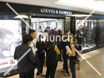 20150930.GIEVES & HAWKES 1