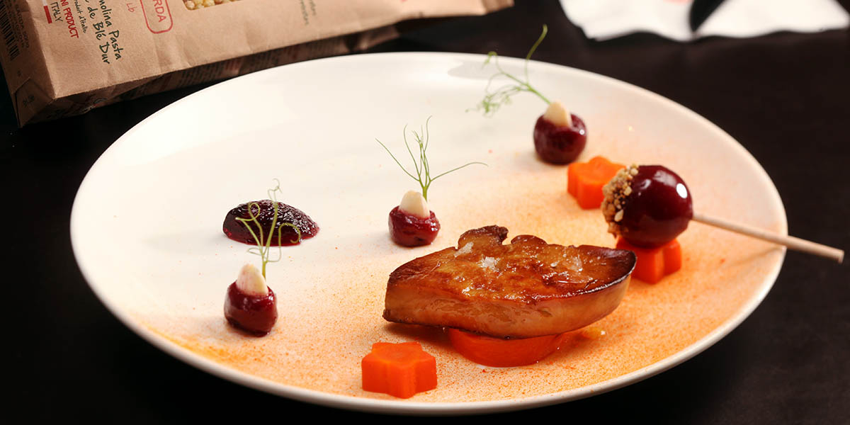 Pan-seared Foie Gras_1200x600