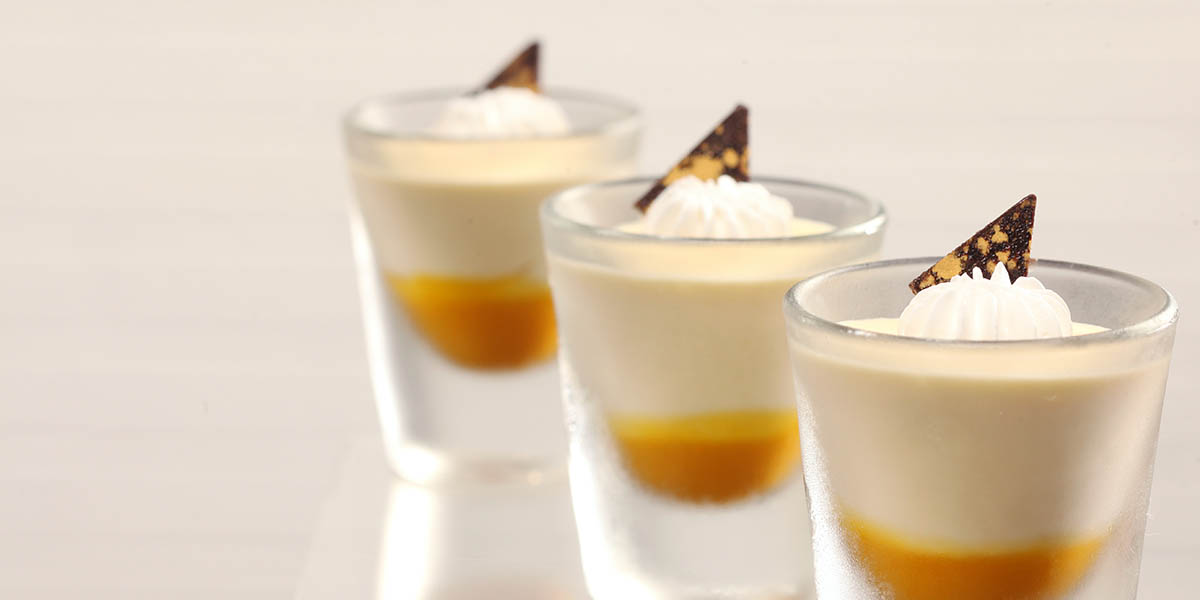 Mini Mango Mousse Shooter_1200x600