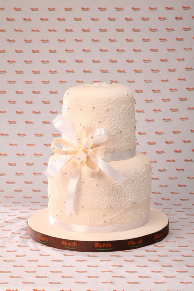 weddingCake09