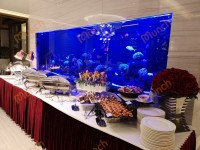 W20191225 Christmas Party, Blue Pool Road, Happy Valley 1